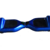 Blue hoverboard 3