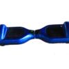 Blue hoverboard 3