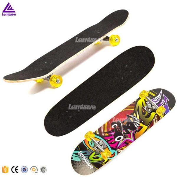 Lenwave-Brand-Skate-board-768×768-min