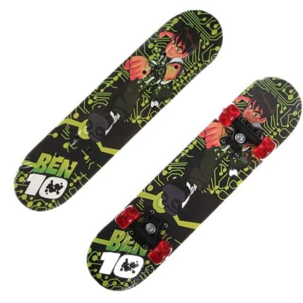 Professional-skate-board-cheap-skateboards-kids-maple-wood-Compressive-Strength-drift-longboard-skateboard-complete-mini-skate.jpg_640x640-min