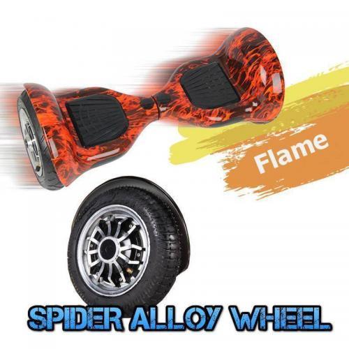 flame-10