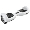 hoverboard white 5