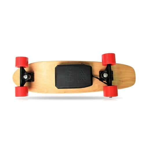 mini-electric-skateboard-bottom-0-1-1-500×500