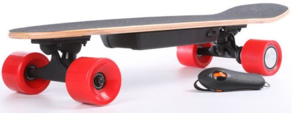 mini-electric-skateboard-description-1