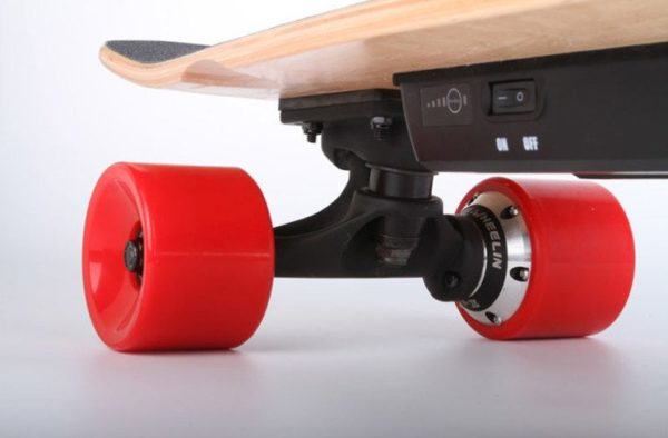 mini-electric-skateboard-description-2