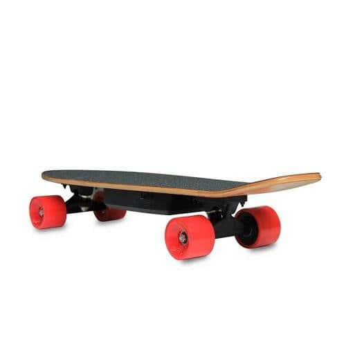 mini-electric-skateboard-left-side-0-1-1-500×500