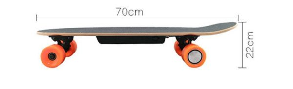 mini-electric-skateboard-size-