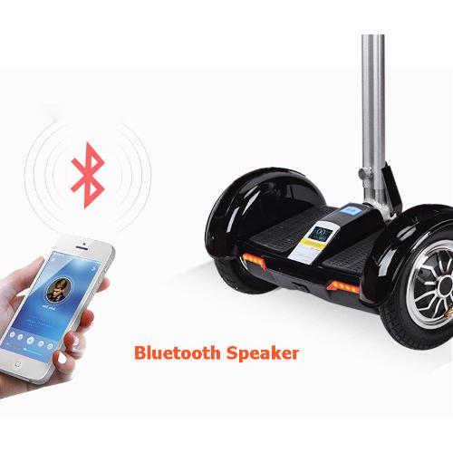 mini-segway-handle-bluetooth-speaker-0-1-1-500×500