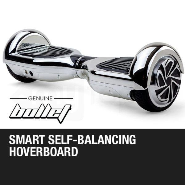 bullet hoverboard5