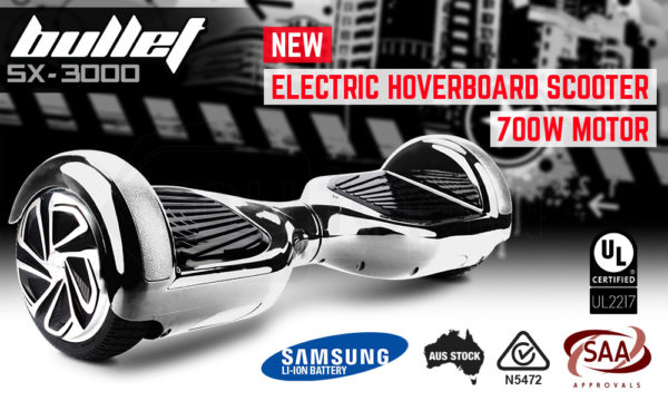 hoverboard-chrome-1