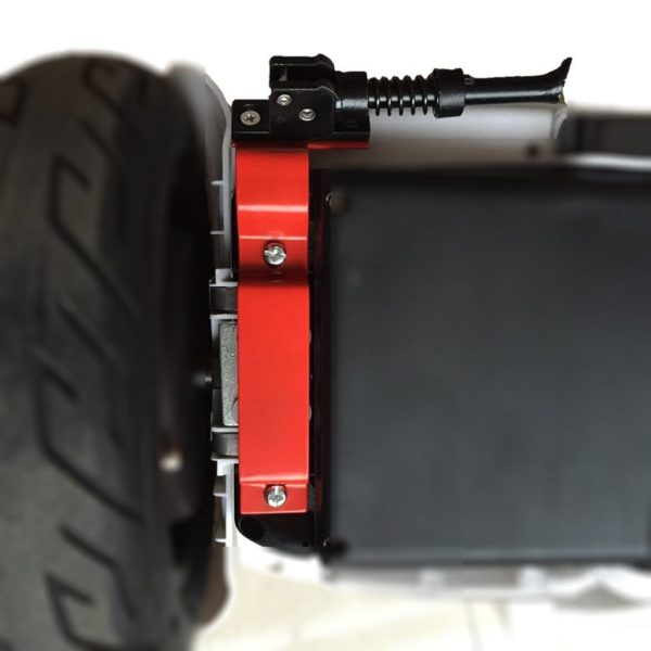 AUBESTKER-Kickstand-Folding-Holder-Portable-Parking-Stand-2-1024×1024