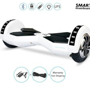 style hoverboard 8 inch melbourne 1