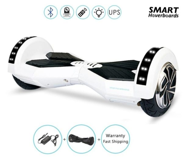 style-hoverboard-8-white-768×704