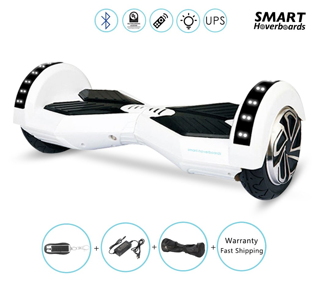 style hoverboard 8 white melbourne
