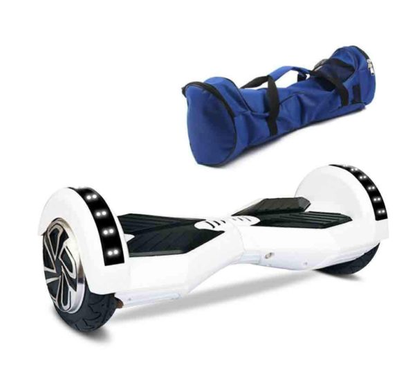 style-hoverboard-8-white1