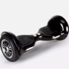10-inch-hoverboard-black2