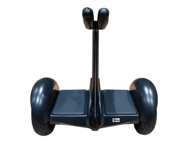 Hoverboards mini pro 1