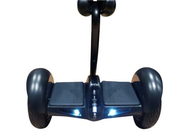 Hoverboards mini pro 3