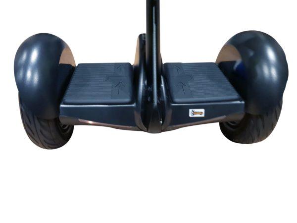 Hoverboards mini pro 4
