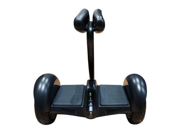 Hoverboards mini pro