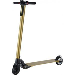 elektrosamokat trick scooter melbourne