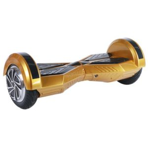 hoverboard gold melbourne