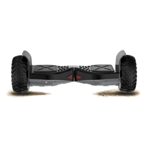off road hoverboards melbourne 4
